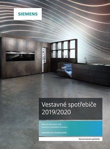 Katalog Siemens